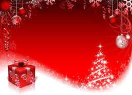 christmas background images desktop cute tumblr and background christmas background pictures for christmas