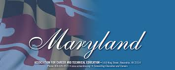 maryland association of career and technical education