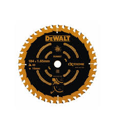 <b>Пильный диск DeWalt</b> DT10303-QZ