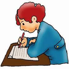 essay on education system pdf