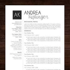 ideas about resume templates for word on  resume  1000 ideas about resume templates for word on resume templates resume and professional resume template