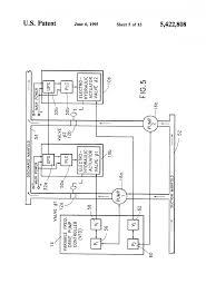 rotork electric actuator wiring diagram rotork rotork actuator manuals blueprint pics 63991 linkinx com on rotork electric actuator wiring diagram