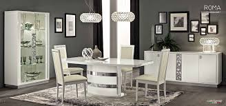 black and white dining table set: dining table kitchen centerpieces aesthetic excerpt black and white room dining room table and chairs