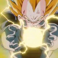 <b>Финальная Вспышка</b> | Dragon Ball Вики | Fandom
