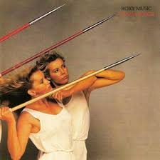<b>Flesh</b> and Blood (<b>Roxy Music</b> album) - Wikipedia