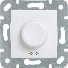 Настенный <b>выключатель Yeelight Xiaomi</b> wall switch <b>bluetooth</b> ...