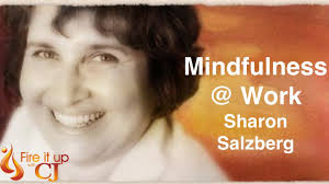 dealing difficult people and situations work sharon salzberg dealing difficult people and situations work sharon salzberg part 1 or 4