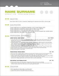 resume templates example outline format template for  79 glamorous resume layout templates