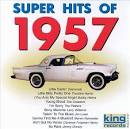 Super Hits of 1957