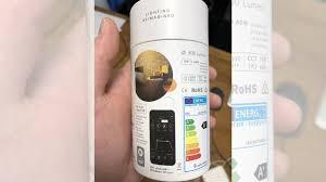 Умные <b>лампочки lifx mini day</b> & disk купить в Омской области на ...