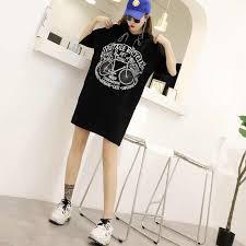 Transparent Aesthetic Sexy <b>Clothes</b> Summer T shirt Women New ...