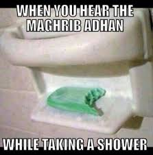 Halal jokes and funny quotes | Stories for Muslim Kids