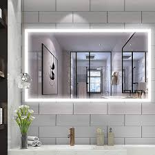 Bathroom <b>Mirrors</b> | The Home Depot Canada