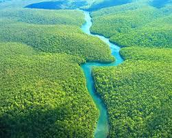Resultado de imagem para imagens de aguas, rios mares lagos