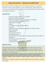 Resultado de imagem para IMAGENS DE RECEITAS DE COMIDAS DA QUÊNIA