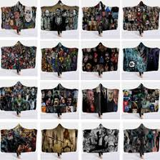 <b>Anime</b> Blankets Online Shopping | <b>Anime</b> Fleece Blankets for Sale