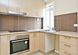 flats kitchen design ideas