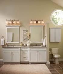 stewart bathroom vanities kraftmaid cabinets size x