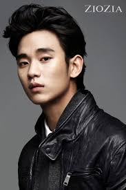 Kim Soo Hyun (actor) - Kim-Soo-Hyun-30