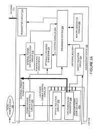 patent us20080244297 automatic power management of a network on lan wall jack schematic