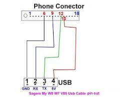 usb cable wire diagram on usb images free download wiring diagrams Micro Usb Wire Diagram iphone usb cable wiring diagram micro usb wiring diagram usb 2 0 cable diagram micro usb wiring diagram