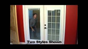 replacements double patio doors replace your patio door maxresdefault replace your patio door
