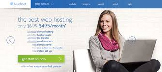 How to Register a Domain Name for Free - Nathalie Lussier