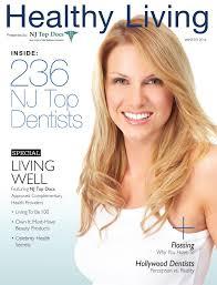 healthy living summer by mod media llc issuu healthy living winter 2014
