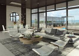 living room taipei woont love: awesomely stylish urban living rooms luisquin com
