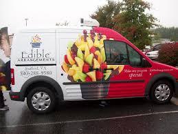 edible arrangements stafford va stafford va 22556 540 288 9580 new van stafford va
