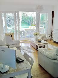 bungalow decorating cottage ideas