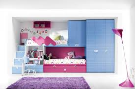 girl bedroomshas cheerful home teen bedroom