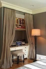 small bedroom office design ideas bedroom office ideas design ideas 1000 ideas about small bedroom office bedroom small office design ideas
