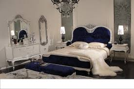 size wooden bedroom set designs