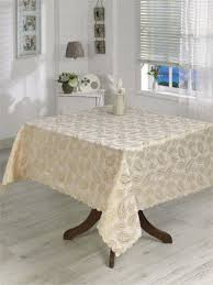 <b>Скатерти</b> - (300) СВК текстиль для дома-4. Клеенки и <b>скатерти</b>