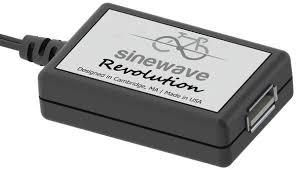 The Sinewave Cycles Revolution is a <b>bicycle</b> dynamo powered <b>USB</b> ...