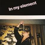 Khloé Kardashian Is Living Her Best Pregnant Life in Japan Satisfying Her Noodle Cravings