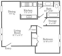 Square Feet Floor Plan   images about dad    s house     floor plans  house plans and search