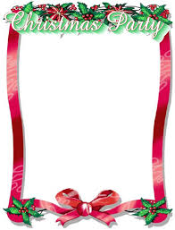 doc printable christmas flyers templates christmas clipart for flyer clipartfest printable christmas flyers templates
