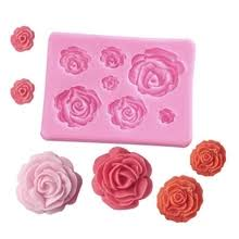Buy form <b>soap</b> and get free shipping on AliExpress