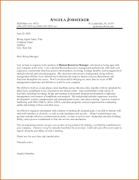 doc 638479 technical s engineer cover letter bizdoska com cover letter for s engineer