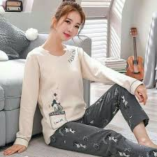 <b>Пижамы</b> Для Женщин