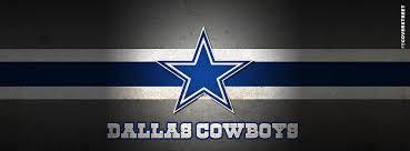 2015 Cowboys v Eagles Images?q=tbn:ANd9GcTcFnlACpQlnbnHjAqFtkLv9m1lViXAhq5CbL2KfVSBI3ywGcff