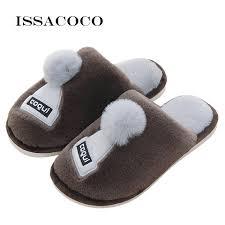 cs01 cs02 men shoes unisex hollow out casual couple beach sandal flip flops