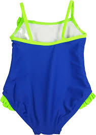 Tommy Bahama Infant & <b>Toddler One Piece</b> Pineapple <b>Swimsuit</b> ...