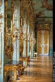 195 лучших изображений доски «Period interior styles ...