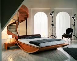modern furniture bedroom sets trellischicago pertaining to modern bedroom furniture great selection of modern bedroom furniture bedroom furniture designs photos