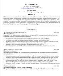 resume sample pic target cashier resume sample1 target cashier resume targeted resume examples