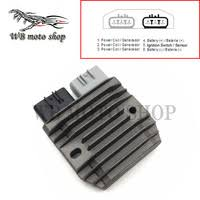 <b>Voltage Regulator Rectifier</b> - Shop Cheap Voltage Regulator ...