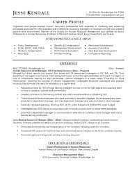 fleet manager cover letter sample job and resume template cover letter for fleet coordinator